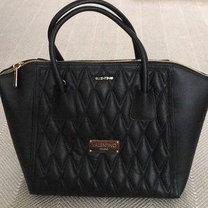 Valentino Tote Handbag